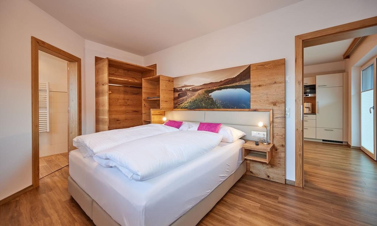 Kosten schlafzimmer einrichten tapeten f r schlafzimmer for Exclusive badezimmereinrichtung