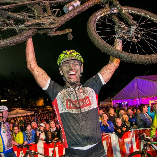 Bike Night in Flachau © Bike Night Flachau